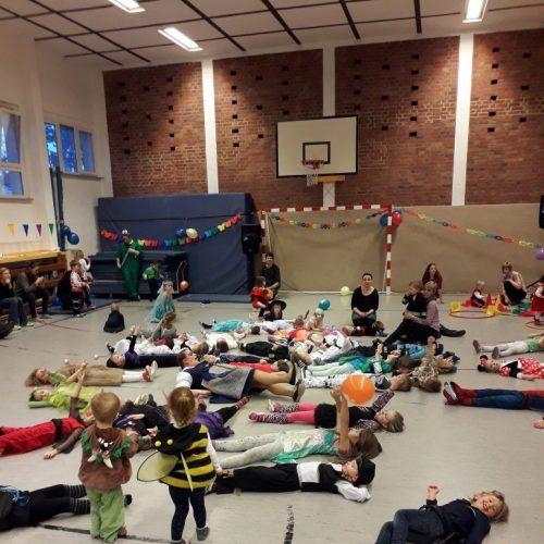 kinderfasching-2018 (10)